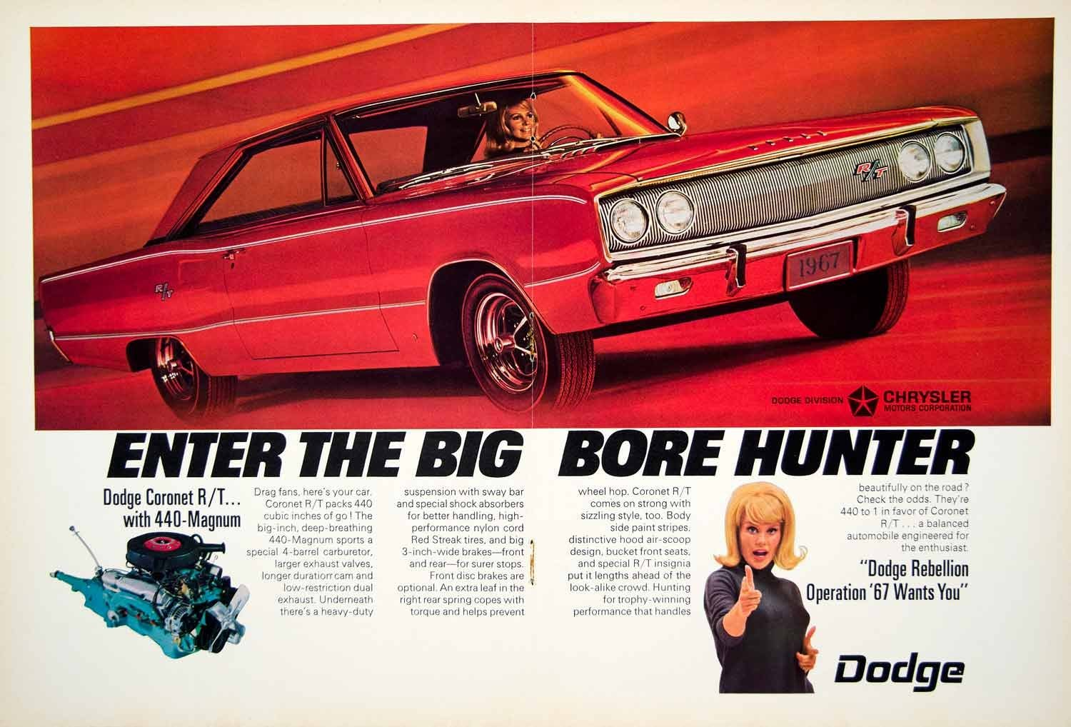 10 Best American Muscle Cars additionally Mopar 426 Hemi Engine Specs also 10 Best American Muscle Cars additionally 1967 Dodge Coro  Rt likewise Unscathed 1970 Dodge Super Bee. on dodge 440 hemi engine