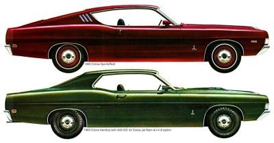 1969 Ford Cobra _2 11 7 14 TCB