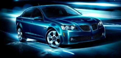2008 Pontiac G8 TCB (640x310)
