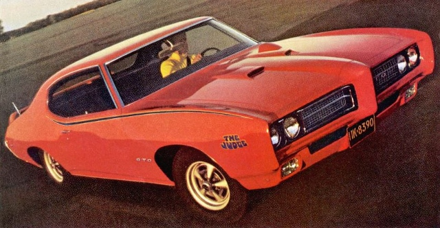1969 Pontiac GTO Judge TCB #2 (640x332)