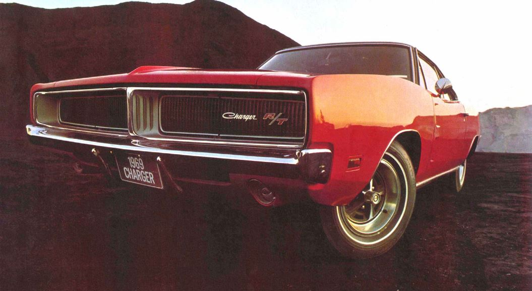 muscle cars past and present Purists will insist that the challenger is muscle and the rest should be called pony cars, while others say those purists are just living in the past and the muscle term can be applied a little.