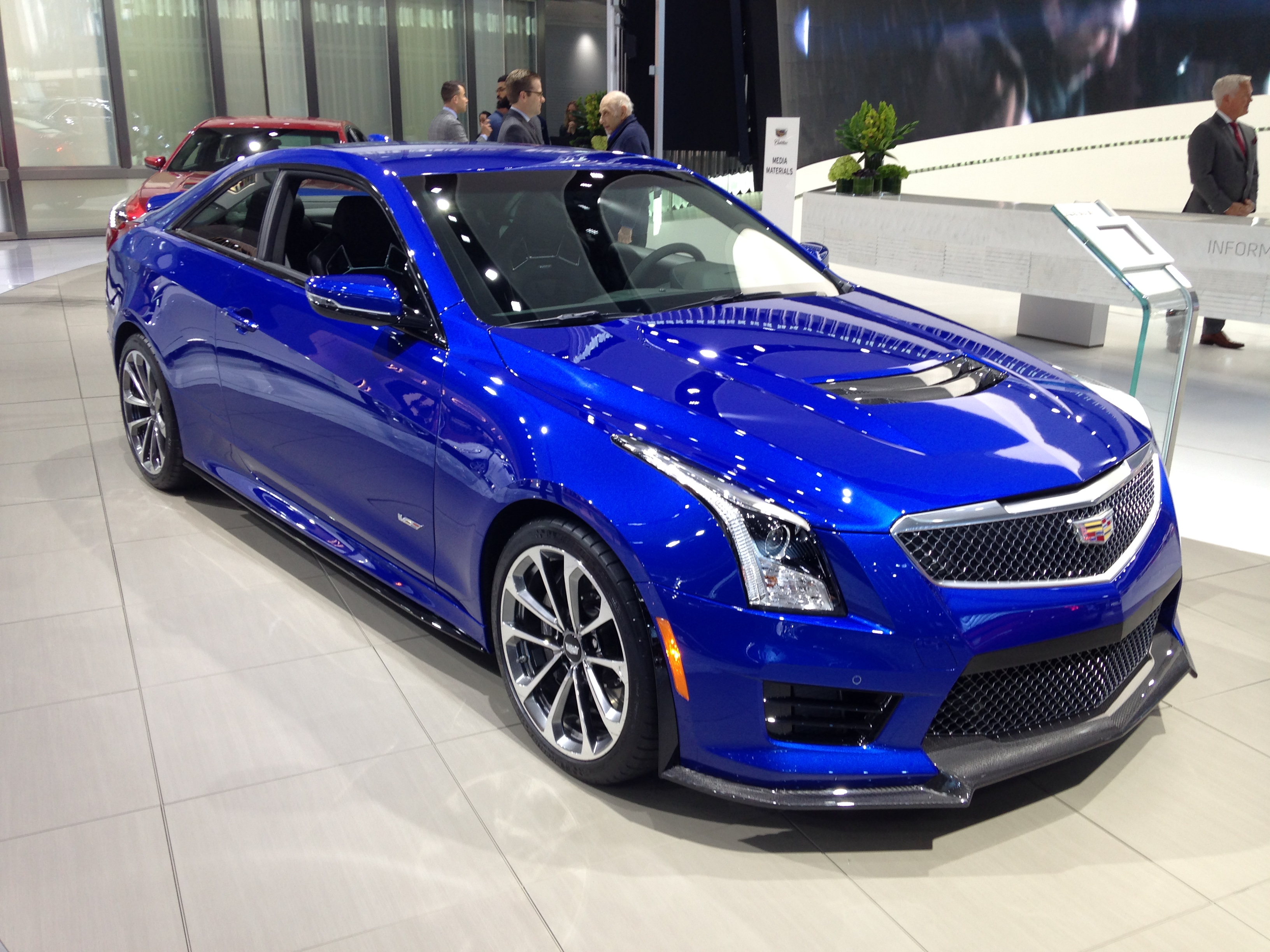 2018 Cts V Coupe New Car Release Date And Review 2018 Amanda Felicia
