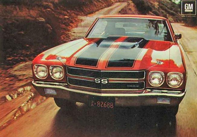 1970-chevrolet-chevelle-1-wac