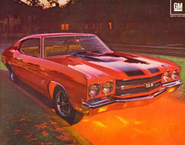 1970-chevrolet-chevelle-2-wac