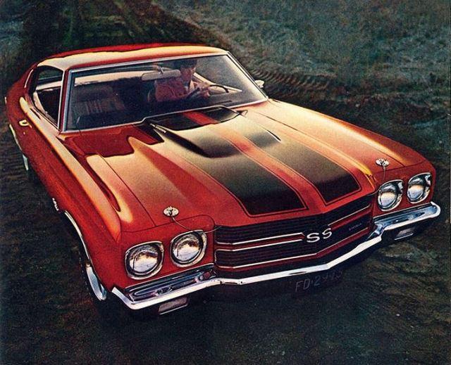 1970-chevrolet-chevelle-3-l2e