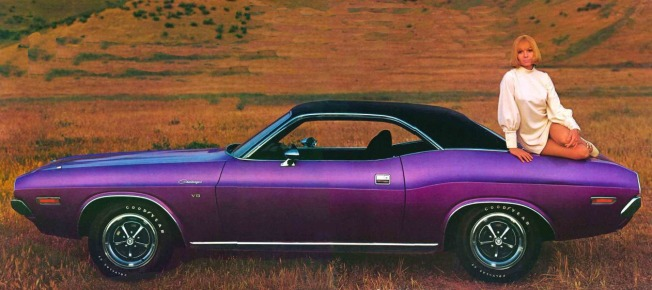 1970-dodge-challenger-wac-2-new