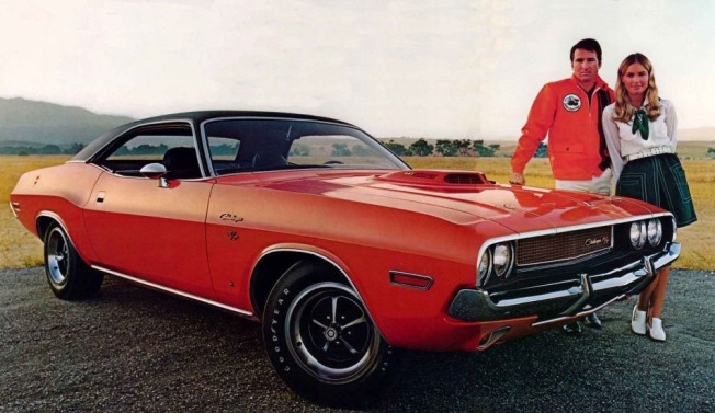 1970-dodge-challenger-wac-3-new
