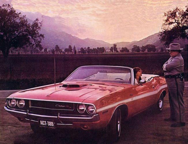 1970-dodge-challenger-wac-4-new