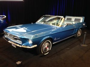 1967-ford-mustang-rumbleseat-1