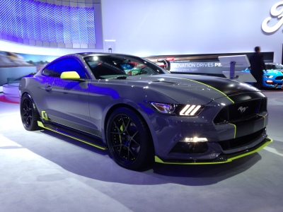 2017-ford-mustang-by-cj-pony-parts-2