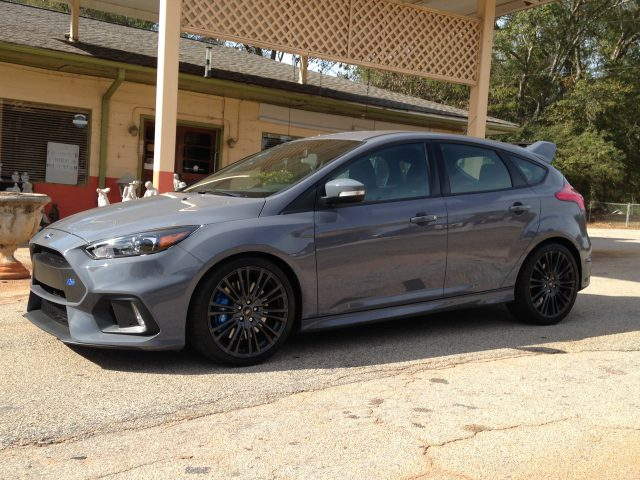 2016-ford-focus-rs-50