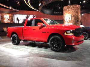 2017-ram-1500-night-edition-1