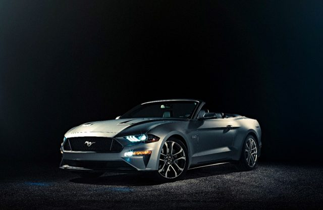 2018-ford-mustang-convertible-1