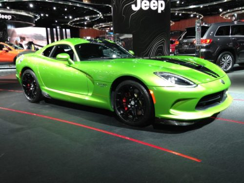 dodge-viper