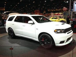 dodge-durango-srt-3