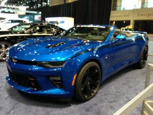 nickey-sixth-generation-camaro-4